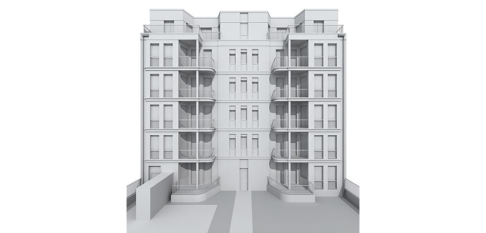 Binzstraße 42