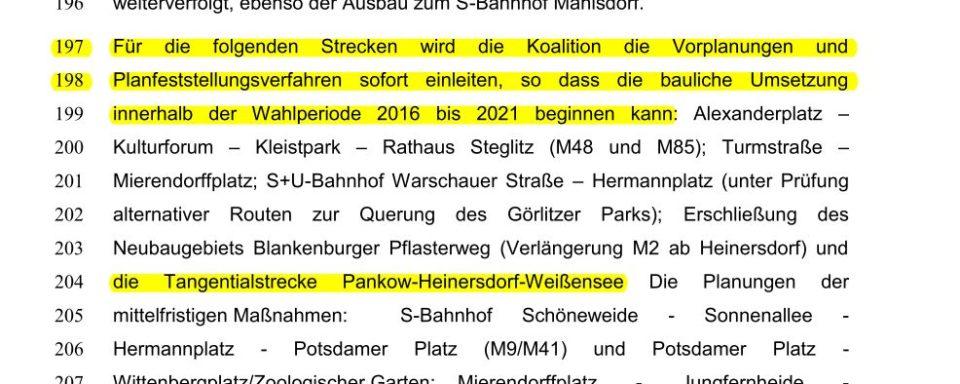 koalitionsvertrag-r2g-strassenbahn-granitz