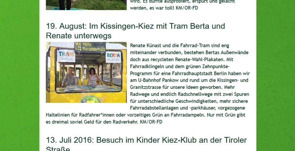 tram-berta